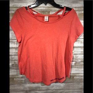 Arizona Jean Girl Shirt